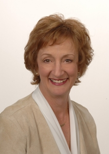 Rosemary Winn