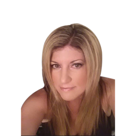 Melissa Laboccetta
