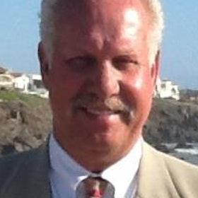 Roy Warfield