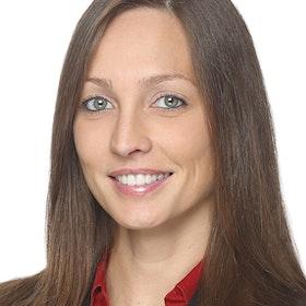 Amanda Hermesman