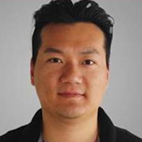 Chen Hecheng