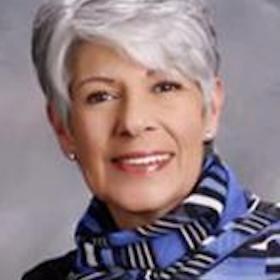 Angela Fournier
