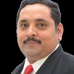 Ilyas Siddique