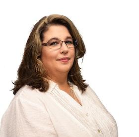 Lisa Reeley