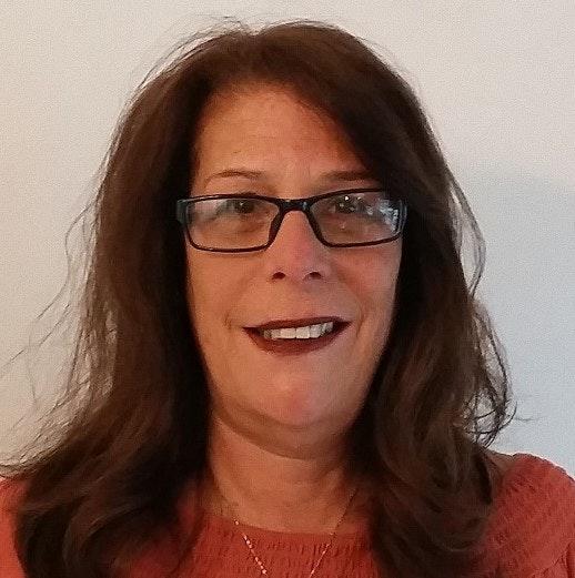 Patricia Culianos