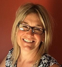 Stacy Tollefsen