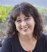 Lynn Farris