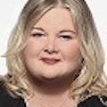 Shelly Eshelman