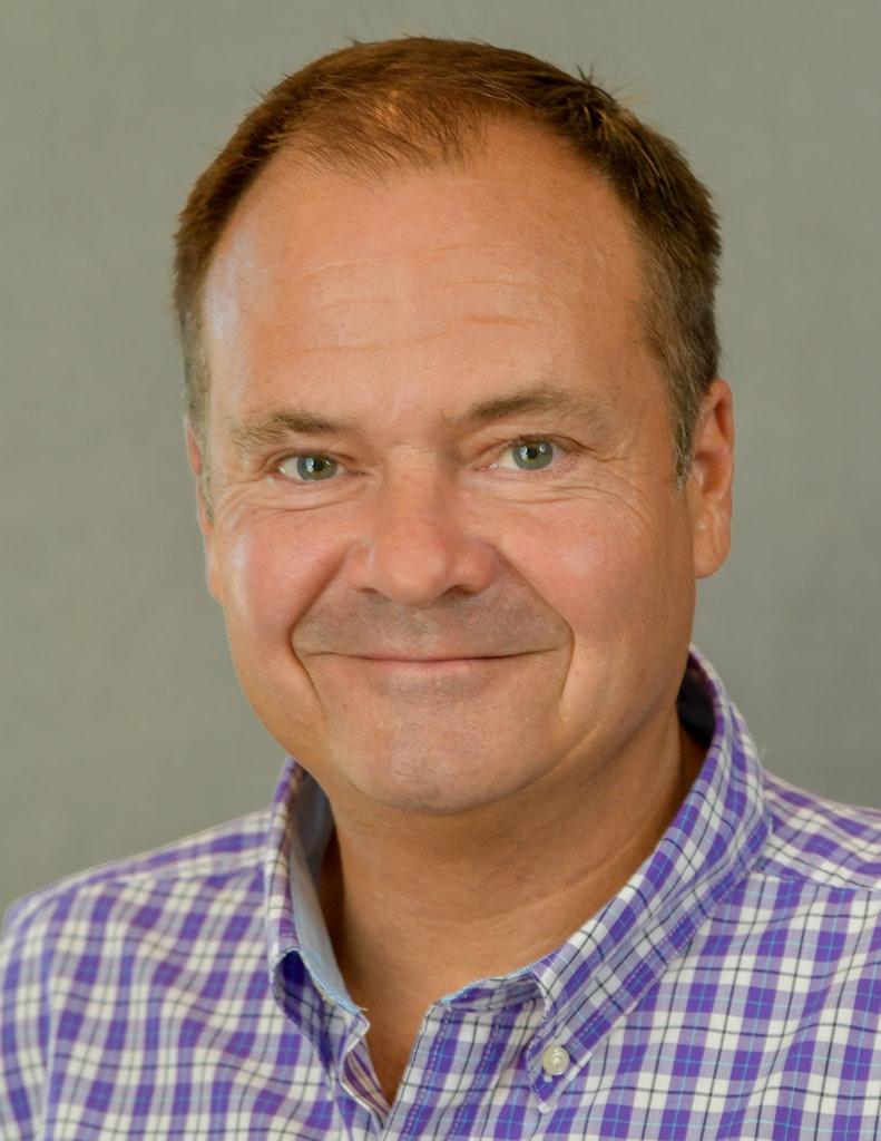 David Edl