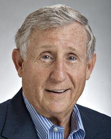 Bob Diamond