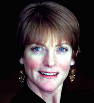 Julia Rathkey