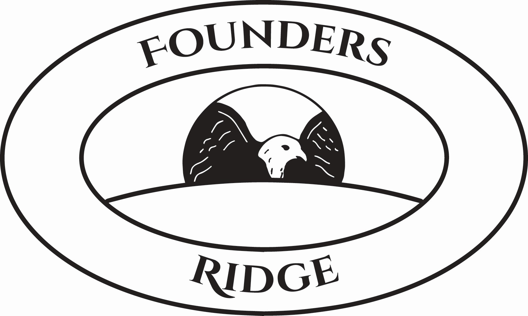 55+ Active Adult Community -Founders' Ridge