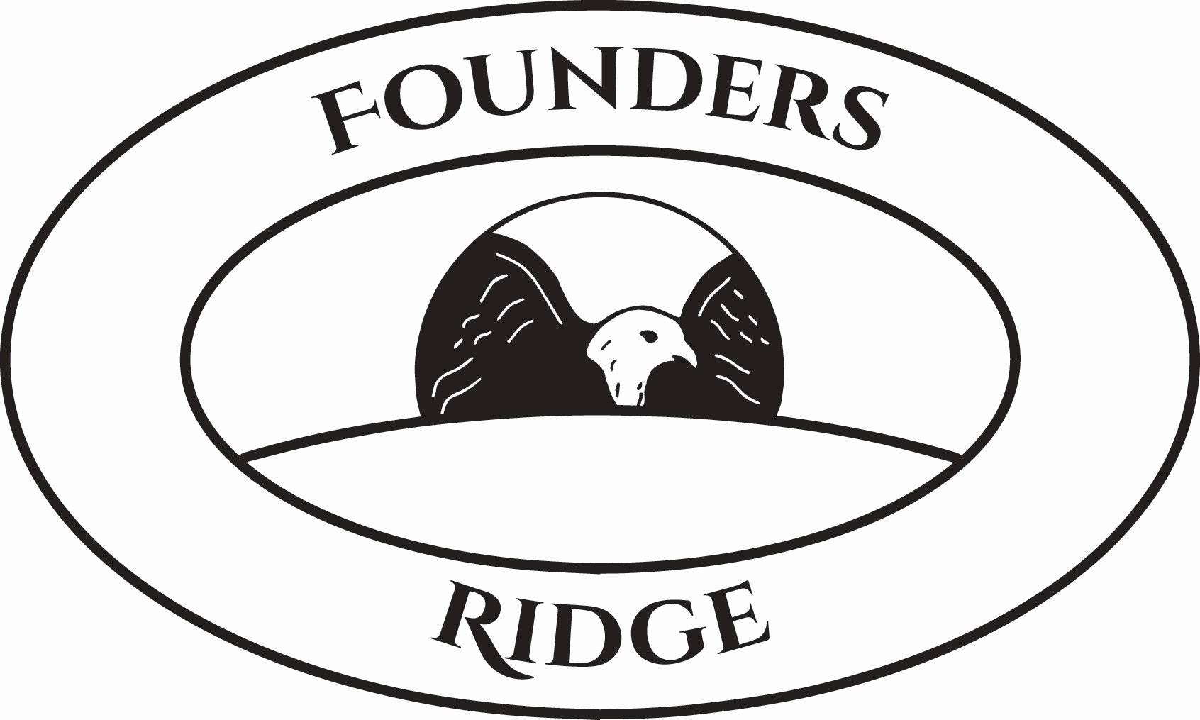 Founders' Ridge - 55+ Community
