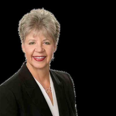 Sandra Israelson