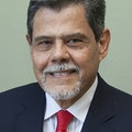 Luis Reyes P.A.
