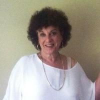 Jane Dunlap