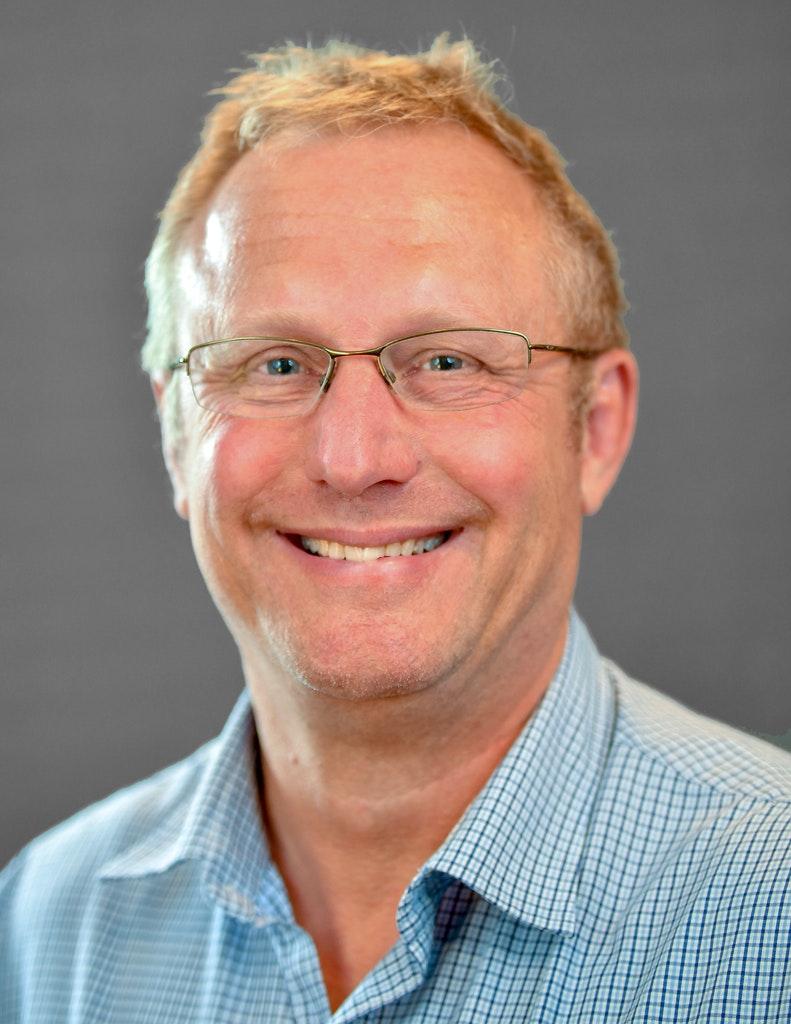Carl Kratz