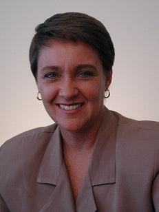 Connie Yost-Schwerdt
