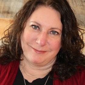 Michelle Leiby