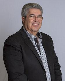 Salvatore Giannone