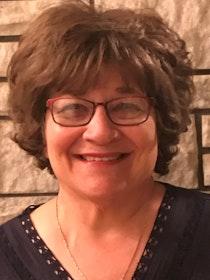 Roberta Kramer