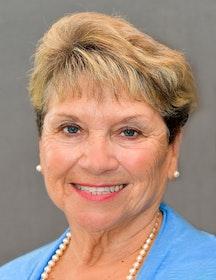 Donna Wilder
