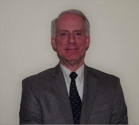 Jim Veronesi
