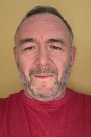Igor Grinberg