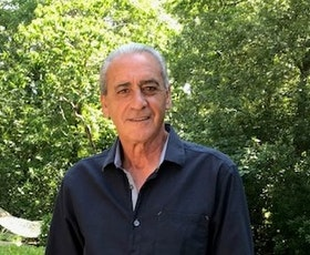 Bob Passamano