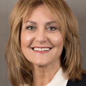 Jolene Lesic