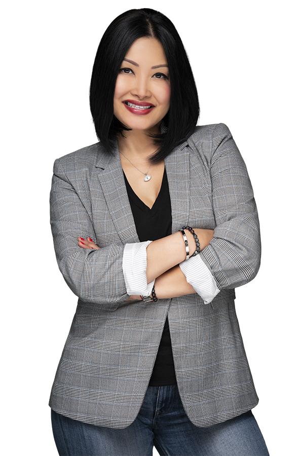 Tina Louise Sanchez Realtor