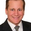 Rob Schwitz