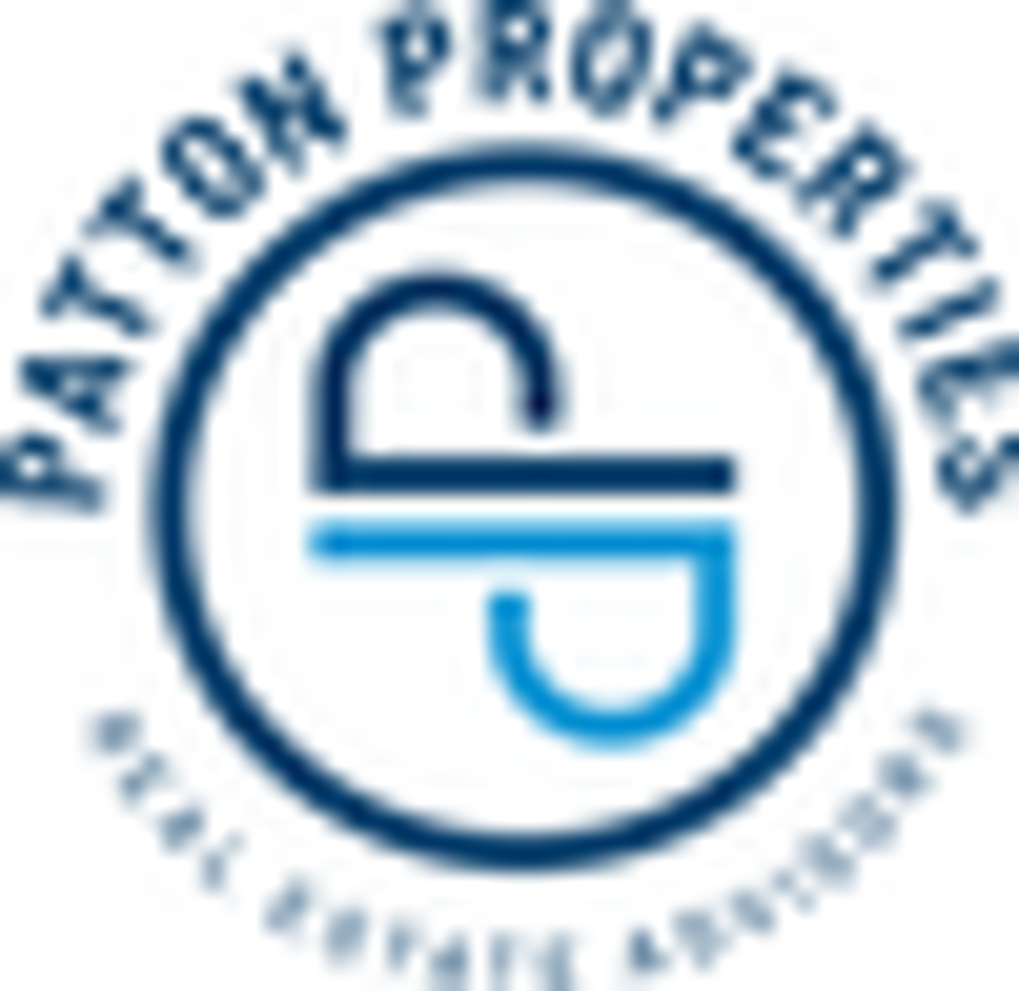 The Ryan Patton Group