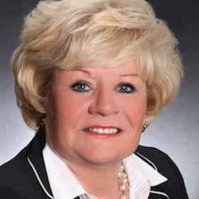 Marla Shields