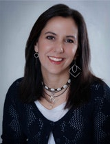 Gabrielle Di Bianco