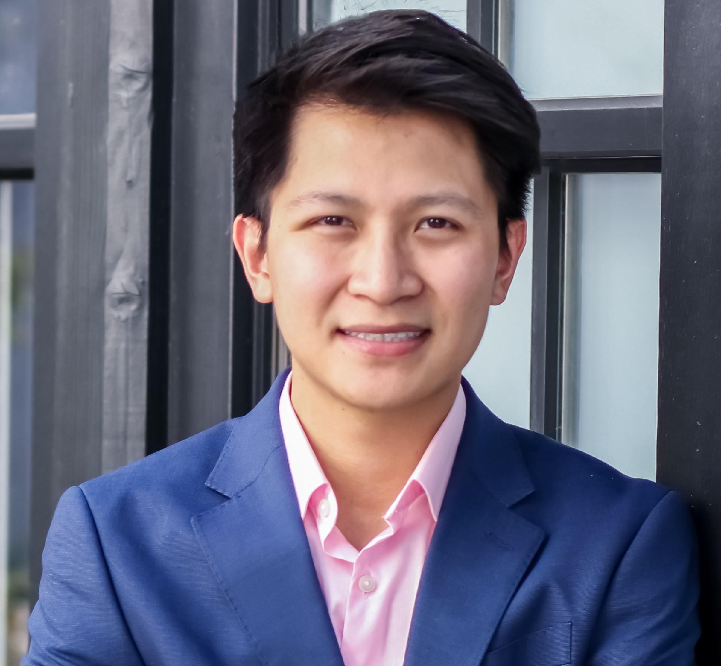 Luyen Ngo