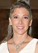 Diana Brady