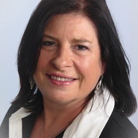 Aileen Slack