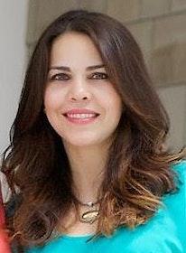 Gwendolyn Levine