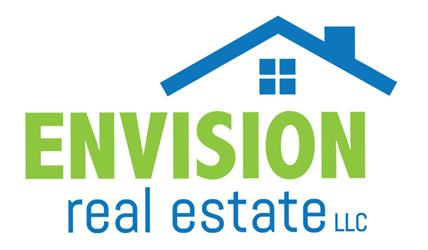 Envision  Real Estate LLC