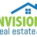 Envision  Real Estate LLC