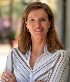 Carole Legrain