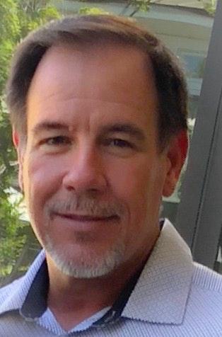 Steve Hartung