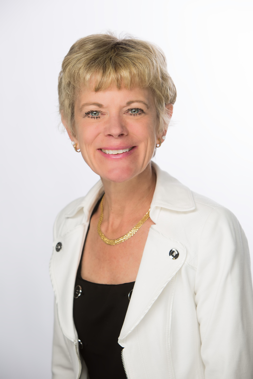 Carol Rands
