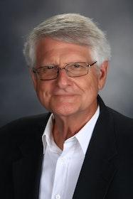 Geoffrey Felton