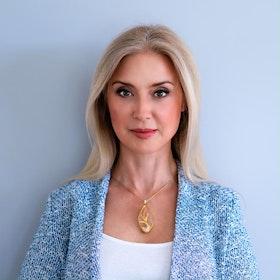 IRINA BASKAKOVA
