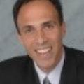 Robert Tunnera