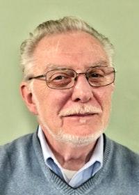 Jack Griffin