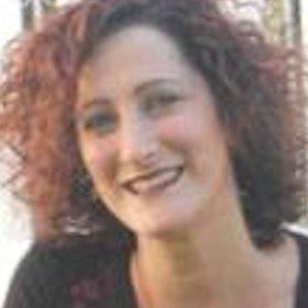 Amy Greenstein Zimney