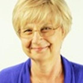 Denise Chapline